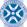 广州开发区汽车及配件用品行业协会